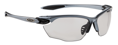 Sport Sunglasses Png Images PNG Images