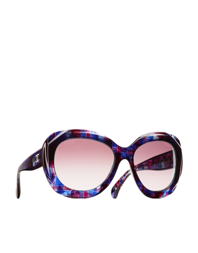 Sunglasses Png PNG Images