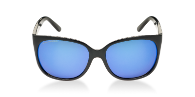 Sunglasses Png Pic PNG Images