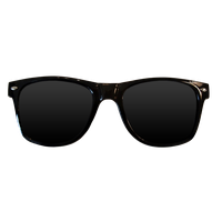 Sunglasses Png Pictures PNG Images