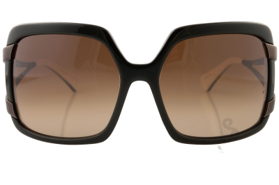 Sunglasses Png Transparent Image   PNG Images