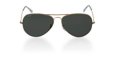 Sunglasses Png Transparent Picture