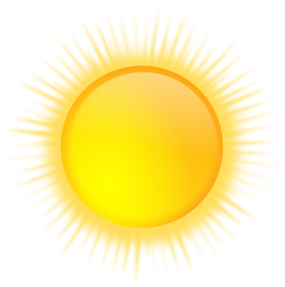Sunshine High Quality PNG PNG Images