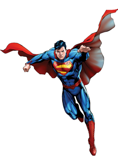 Superman Png image Purepng Free Transparent Png 8 PNG Images