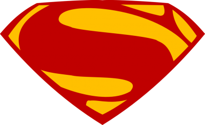 Download Superman Logo Free Png Transparent Image And Clipart