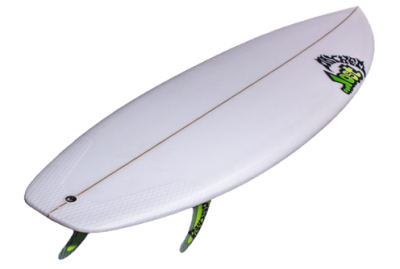 Surfing Board PNG Photo PNG Images