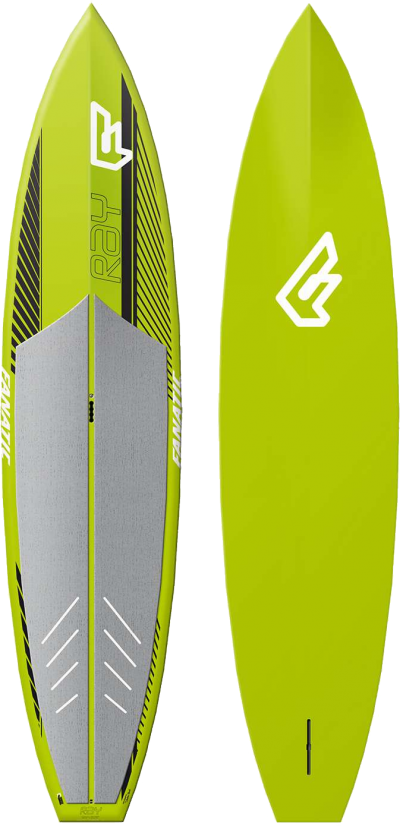 Surfing Boards Clipart Photo PNG Images