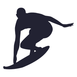 Surfing Clipart Transparent PNG Images