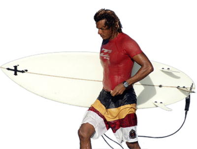 Surfing Clipart Hd PNG Images
