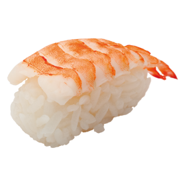Sushi Free Transparent PNG Images
