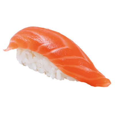 Sushi Images PNG Images