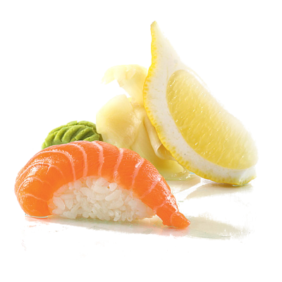 Sushi Clipart Hd PNG Images