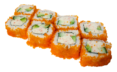 Food Sushi Cut Out PNG Images