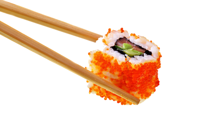 Sushi Clipart Hd 9 PNG Images