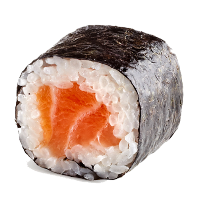 Sushi Vector PNG Images