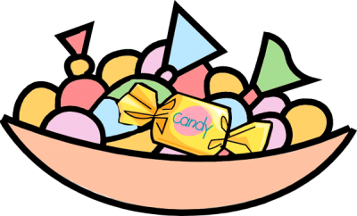 Bonbon, Candy, Lollipop, Lollypop, Sugar, Sweets Png