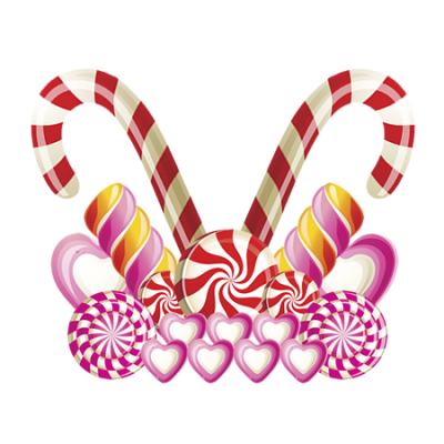Candy, Food, Sweets, Sweet, Goody, Png