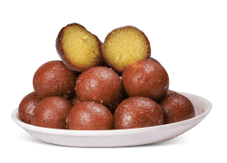 Manufacturer Of Indian Sweets, Snacks Farsan, Indian Images PNG Images