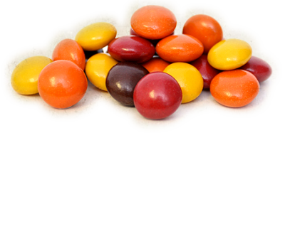 Download Sweets Free Png Transparent Image And Clipart