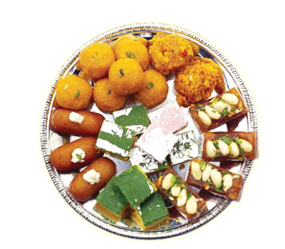 Sweets Png Transparent Images