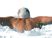 Swimming Icon Clipart 27 PNG Images