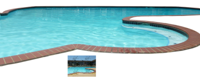 Swimming Pool Png PNG Images