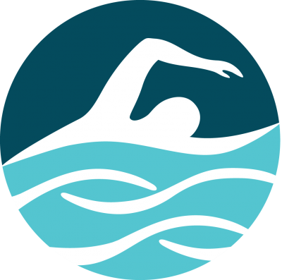 Swimming Icon Transparent PNG Images