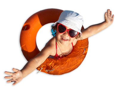 Swimming Cut Out 23 PNG Images