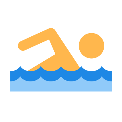 Swimming Icon PNG Pic PNG Images
