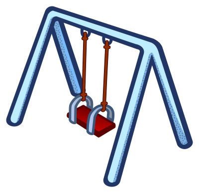 Best Swings Png PNG Images