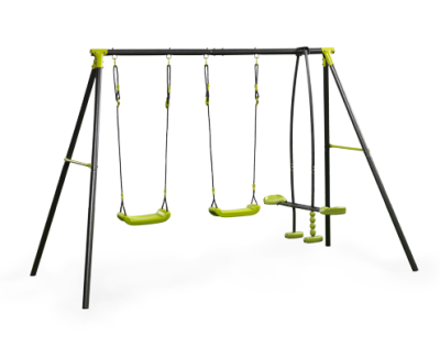 Clipart Photo Swing PNG Images