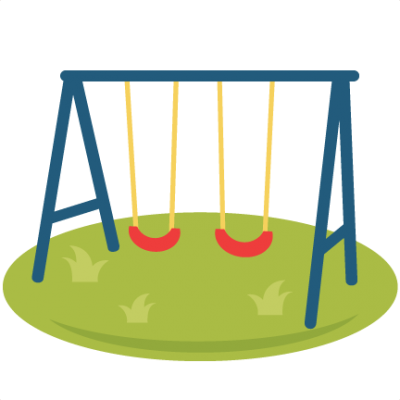 File Clipart PNG Swing PNG Images