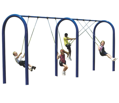 Photo HD Png Swing PNG Images