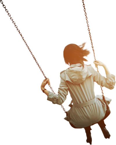 Transparent Swing PNG Images