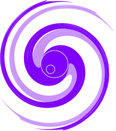 Swirl PNG PNG Images