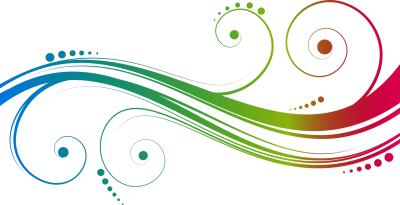 Swirls Effects Png PNG Images