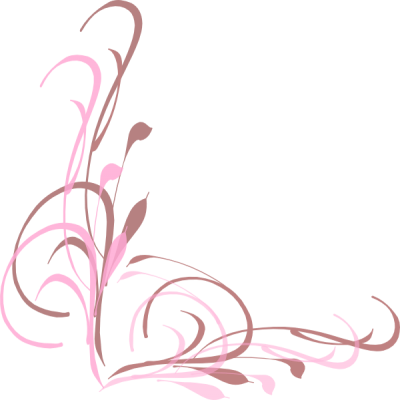 Swirls Transparent PNG PNG Images