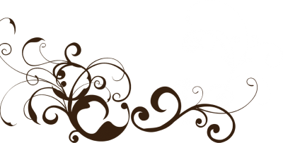 Black Swirls Photos PNG Images