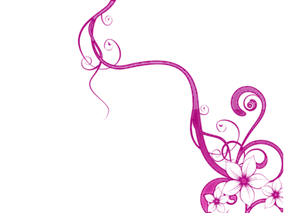 Download Swirls PNG Images