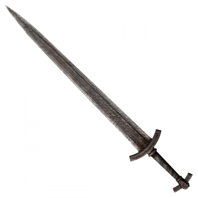 Sword High Quality Png PNG Images