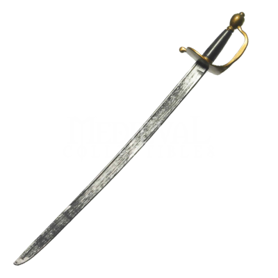Transparent Sword Clipart Photos