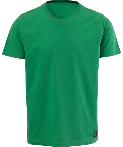 Green T Shirt Best Picture