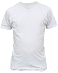 T Shirt Transparent Pictures PNG Images