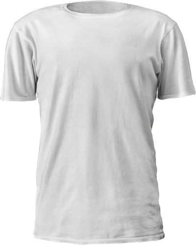 T Shirt Pictures PNG Images