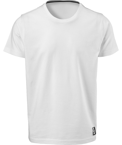 Small T Shirt Image PNG Images