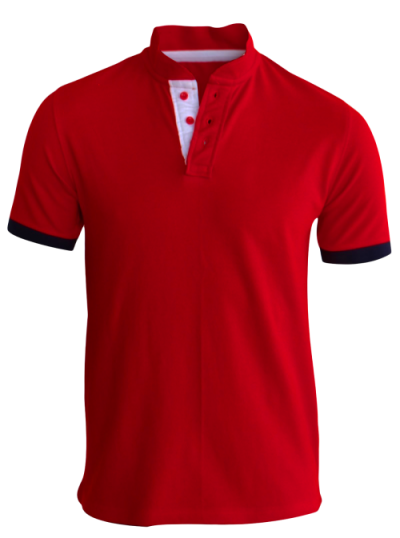 Red T Shirt  Picture PNG Images