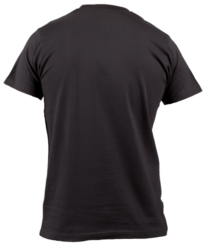 T Shirt HD Image Background PNG Images