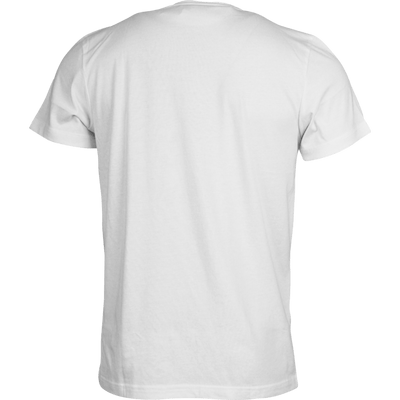 Man T Shirt Clipart Photo PNG Images