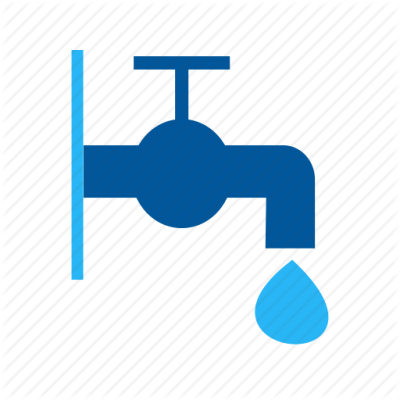 Tap High Quality PNG PNG Images