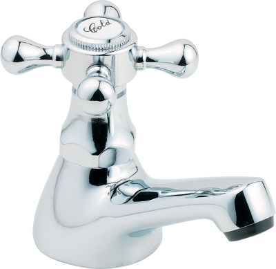 Tap Best Png PNG Images
